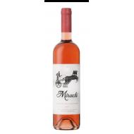 Mirachi Cabernet Sauvignon Rose Crama Histria