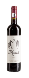 Mirachi Merlot Crama Histria