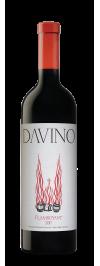 Davino Flamboyant 2015