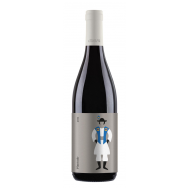 Lechburg Pinot Noir