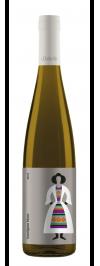 Lechburg Sauvignon Blanc