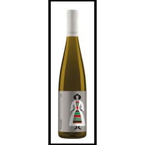 Lechburg Pinot Grigio