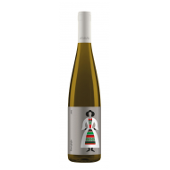 Lechburg Pinot Gris