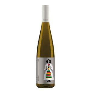Lechburg Chardonnay