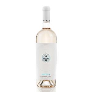Nativus Chardonnay de Averesti
