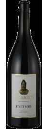 Taraboste Pinot Noir MAGNUM+Cutie Lemn Chateau Vartely