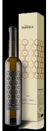 Chardonnay Botrytis Chateau Vartely