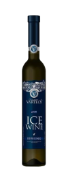 Ice Wine Riesling Chateau Vartely