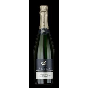 Alira Champagne by J. de Telmont