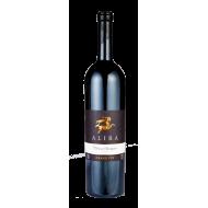 Alira Grand Vin Cabernet Sauvignon Magnum