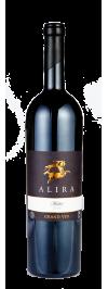 Alira Grand Vin Merlot Magnum WINERO
