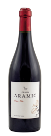 Crama Aramic Pinot Noir