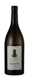 Taraboste Chardonnay Chateau Vartely
