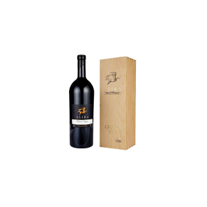 Alira Grand Vin Feteasca Neagra Dublu Magnum