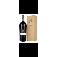 Alira Grand Vin Cabernet Sauvignon Dublu Magnum