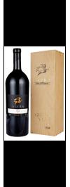 Alira Grand Vin Cuvee Dublu Magnum