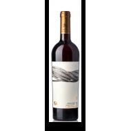 La Salina ISSA Pinot Noir