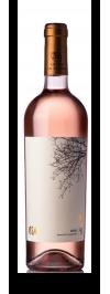La Salina ISSA Pinot Noir Rose