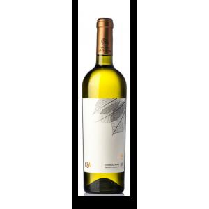 La Salina ISSA Chardonnay