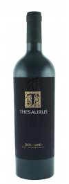 Thesaurus Reserve Cupaj