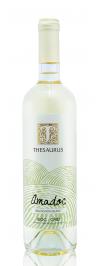 Thesaurus Amadoc Sauvignon Blanc