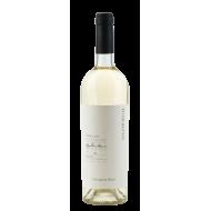 Valahorum Sauvignon Blanc 2018