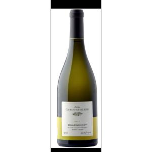 Chardonnay 2019 Ktima Gerovassiliou