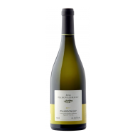 Chardonnay 2016 Ktima Gerovassiliou