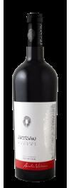 Artisan Feteasca Neagra Domeniile Sahateni - Vin rosu sec
