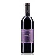Catleya Freamat Rosu - Vin rosu sec