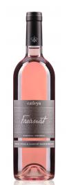 Catleya Freamat Rose- Vin rose sec