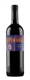 Prince Stirbey Cabernet Sauvignon Rezerva