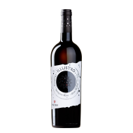 Fautor ILLUSTRO Chardonnay-Sauvignon Blanc-Rhein Riesling