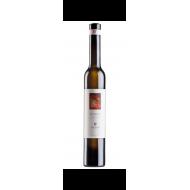 Fautor Ice Wine Traminer-Muscat Ottonel