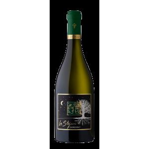 La Stejari Chardonnay 2018 Cramele Recas