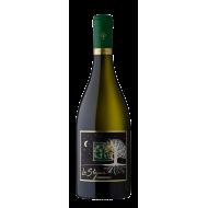 La Stejari Chardonnay 2017 Recas
