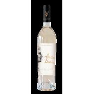 Domeniul Vladoi Anca Maria Cabernet Sauvignon In Blanc
