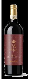 DOMENIUL COROANEI Colecția Principesa Margareta ROȘU - vin rosu sec