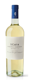 Tenuta Sant'Antonio Scaia Garganega-Chardonnay