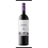 Lantides Winery Nemea 2018