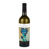 7ARTS Sauvignon Blanc Barrique 2018