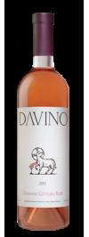 DOMAINE CEPTURA ROSÉ 2013- vin rose sec