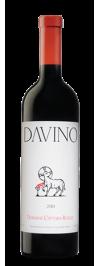 DOMAINE CEPTURA ROSU 2011- vin rosu sec