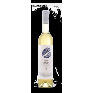 La Salina ISSA Ice Wine