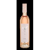 Liliac Rose - vin rose sec