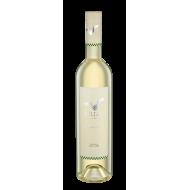 Liliac Sauvignon Blanc - vin alb sec