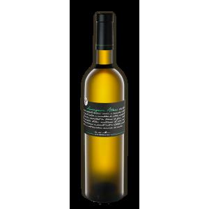Sauvignon Blanc Private Selection by Liliac