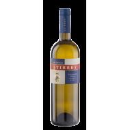 Prince Stirbey Sauvignon Blanc Rezerva