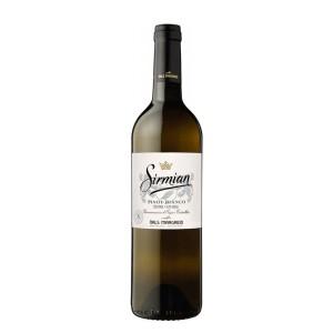 "Nals Margreid Pinot Bianco ""Sirmian"""