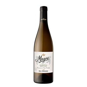 "Nals Margreid Chardonnay ""Magré"""